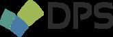 Deutsche Prüfservice Logo