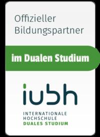 Logo-Bildungspartner-DPS