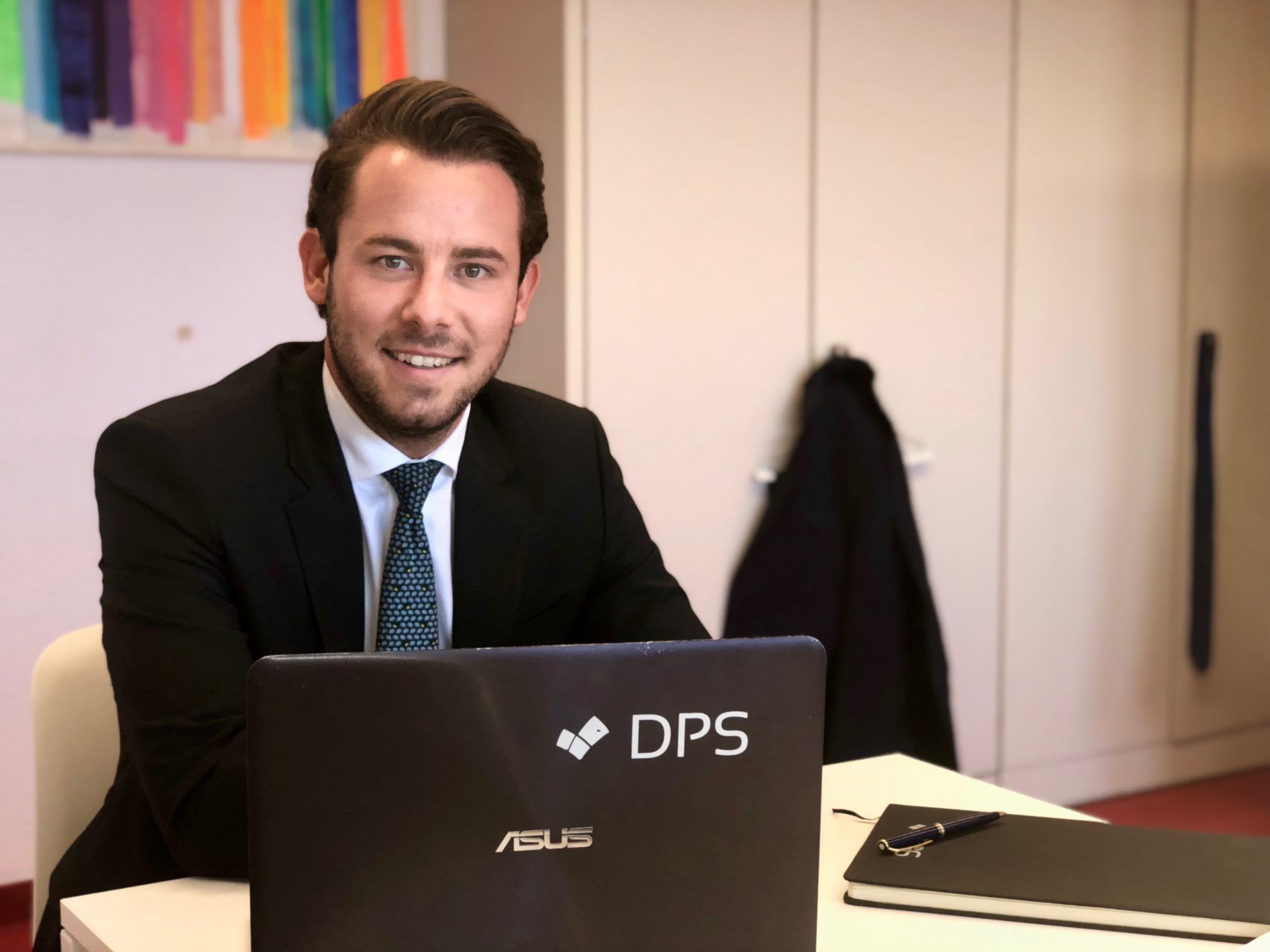 Sebastian-Graf-von-Einsiedel-Vertriebsleiter-DPS