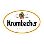 Krombacher Brauerei gerüft durch DPS