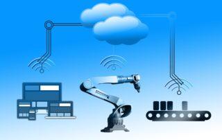 VDE Prüfung von Maschinen nach DIN VDE 0113 (EN 60204-1) und VDE 0100 Teil 600